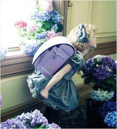 【楽天市場】ランドセル レースとティアラのロマンティック・ランドセル 2016年モデル:ステーショナリーラピス