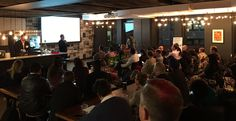 Event Recap: Growth Marketing Concepts Behind Viral Content L&T Blog  This Tuesday's Growth Marketing Concepts Behind Viral Content was a great success thanks to our engaged audience and the insightful, high-quality presentation
