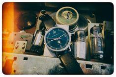 Direnzo Vintage Maserati Maserati, Espresso Machine, Coffee Maker, Blog, Kitchen Appliances, Vintage, Watches, Espresso Coffee Machine, Coffee Maker Machine