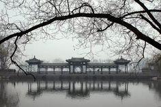 中國文化建築 來源:http://mp.weixin.qq.com/s?__biz=MzA4NTA0ODUyOQ%3D%3D&mid=201004534&idx=3&sn=68ae50ef33ad68273ec51863a7b0e295&scene=4#rd