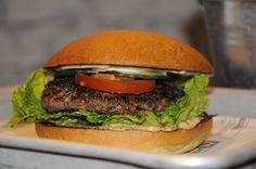Welcher Burger ist dein Favorit? #healthyasf