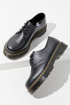 #drmartensboots