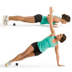 Trainer Tip: Wedding Workout #1 – Arms http://www.lucilleroberts.com/blog/http:/www.lucilleroberts.com/blog/trainer-tip-wedding-workout-1-arms/