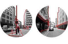 Publica | Projects | Marylebone Lane
