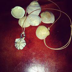 Rosa del desierto Alex And Ani Charms, Lava, Charmed, Bracelets, Earrings, Jewelry, Desert Rose, Gems, Ear Rings