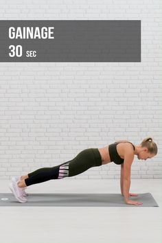 Squat challenge 403142604147485814 - Source by lauraRMFI Mass Effect Jack, Jack Tattoo, Easy Workouts, At Home Workouts, Fitness Goals, Yoga Fitness, Sarah J Mass, Belly Belly, Gym Video