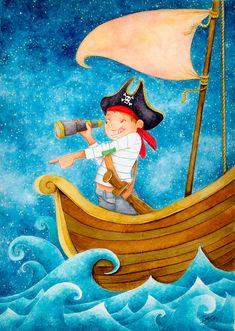 Exposición Isabel Osma – The Art Gallery Disney Characters, Fictional Characters, Snow White, Disney Princess, Art, Art Background, Kunst, Sleeping Beauty, Gcse Art