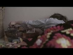 """Shortstraw """"Couch Potato"""" [Official Video]"""