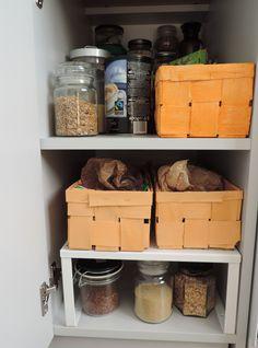 organizer do szafki - Szukaj w Google