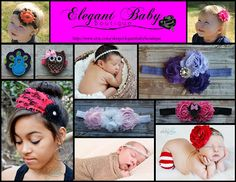 Forty Toes Photography July GIVEAWAY!   Elegant Baby pics...awwwwww