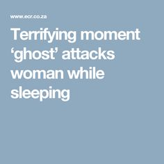 44 best SA GHOST STORIES images on Pinterest | Ghost stories, Ghosts ...
