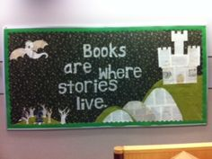 Loved Su Blackwell's illustrations in The Fairy-Tale Princesses and decided to make book-page display.