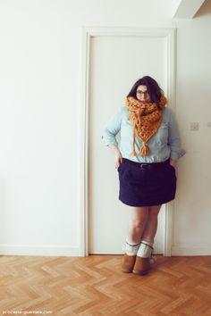 #curvy #psblogger #fatshion #plussize