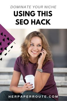 Foreign Language SEO Hack – An Overlooked Way To Make Money, seo tips, seo hacks, blogging tips, search engine optimization, seo #seo #seoservices #bloggingtips