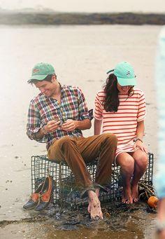 Harding-Lane Hats.