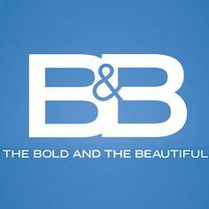 B&B Recaps