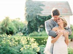 Austin Wedding Venue | Garden Wedding Venue | Blush Garden Wedding | Texas Wedding  Barr Mansion | Lindsey Brunk | Nicole Berrett Photography | Lola Beauty | Hailey Paige |  Everly Alaine Florals | Airstream Photo Booth | Loot Vintage Rentals