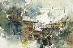 Chung-Wei,