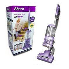 Shark vacuum parts - Shark vacuum reviews http://www.sharkvacuumparts.com/