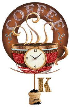 K1_CoffeeTime-vi.gif