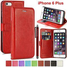 best service 86779 3acc3 15 Best iPhone 6 Plus phone cases images in 2014   Iphone 6 plus ...