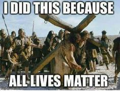 All Lives Matter to Jesus-Yeshua Christ-Messiah! Names Of Jesus Christ, My Jesus, Jesus Lives, Daily Encouragement, Jesus Quotes, Biblical Quotes, Religious Quotes, Wisdom Quotes, True Quotes
