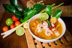Curry Shrimp, Pub Crawl, Beach Bars, Koh Tao, 20 Min, Thai Red Curry, Restaurant, Ethnic Recipes, Food