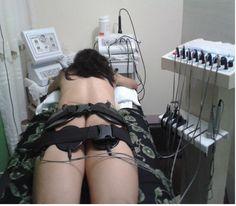 8 Ideas De Electrodos Electrodo Gimnasia Pasiva Electroterapia
