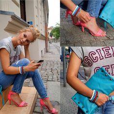 love accessories!