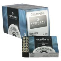 Federal 209-A Shotshell Reloading Primers (Box of 1,000)