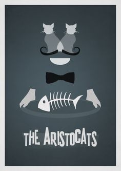 The Aristocats, Disney