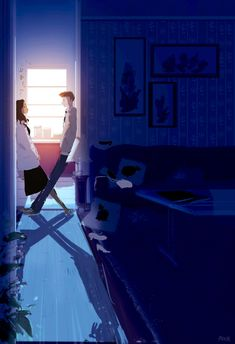 So..... by PascalCampion