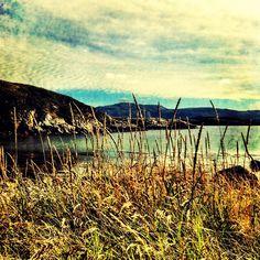 Rakkavika, Jøa, Norway
