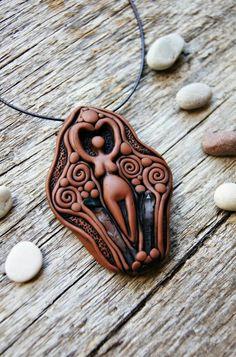 Godddess Jewelry by TRaewyn.  https://www.etsy.com/shop/TRaewyn?ref=l2-shopheader-name