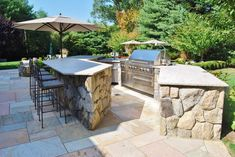 """Exceptional """"outdoor kitchen designs layout patio"""" info is offered on our internet site. Check it out and you will not be sorry you did."""