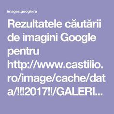 Rezultatele căutării de imagini Google pentru http://www.castilio.ro/image/cache/data/!!!2017!!/GALERIE%20IDEI/TANUM/model-de-design-3d-baie-colectia-de-gresie-Tanum-Cesarom-500x500.jpg