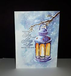 45 ideas watercolor art cards penny black for 2019 Watercolor Christmas Cards, Christmas Drawing, Christmas Paintings, Watercolor Cards, Christmas Art, Watercolor Paintings, Christmas Family Feud, Penny Black Stamps, Penny Black Cards
