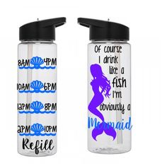 009c511215ce8 Our website is temporarily down! Sorry for the inconvenience. Printed Water  BottlesCute ...