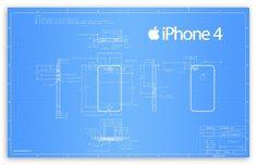 Xiaomi blueprint wallpaper 720x1280 blueprint wallpaper pinterest malvernweather Images