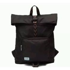 8efae6fdf73 Brand new TOMS stand up to bullying backpack Join the one for one Movement  of stand up to bullying backpack in black TOMS Bags Backpacks