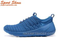 http://www.nikeriftshoes.com/may-2016-new-products-nikelab-payaa-navy-blue-mens-jogging-shoes-discount.html MAY 2016 NEW PRODUCTS NIKELAB PAYAA NAVY BLUE MENS JOGGING SHOES DISCOUNT Only $85.00 , Free Shipping!