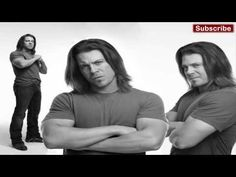 ▶ Christian Kane - Mary Can You Come Outside - YouTube