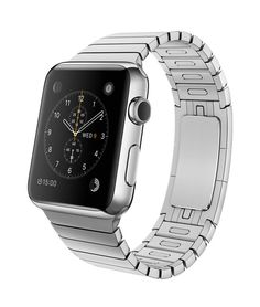 ee96fb052fa image.alt.w42ss-slsi-sel-201509 GEO US Buy Apple Watch
