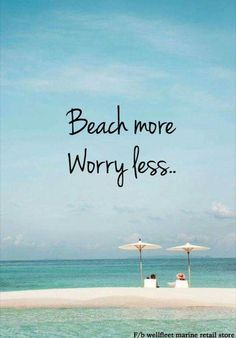 beach quotes You are in the right place about vacation quotes beach Here we offer you the most beaut Beach Bum, Ocean Beach, Sunny Beach, Beach Relax, Beach Trip, Motivacional Quotes, Beach Quotes And Sayings, Beach Qoutes, Beach Life Quotes