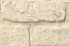 BuildDirect – Wall Paneling - Decorative Print Collection – French Country Brick - Close View