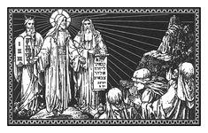 A Canadian Catholic: 20 Mysteries: The Transfiguration