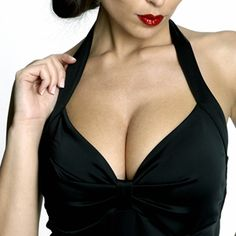 Insider tips on making your breasts look their best