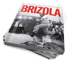 Brizola :: Serginho-sucesso