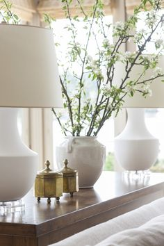 home decoration design Living Room Plants, Living Spaces, Living Rooms, Spring Aesthetic, Entry Foyer, Entryway Decor, Cozy Nook, Love Your Home, Spring Home