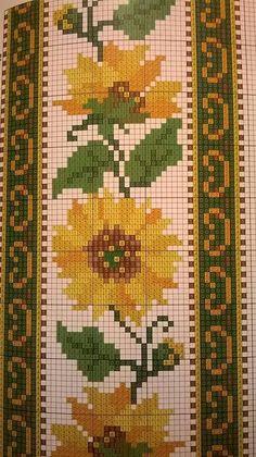 Cross Stitch Boards, Cross Stitch Rose, Cross Stitch Flowers, Needlepoint Patterns, Quilt Patterns, Cross Stitch Designs, Cross Stitch Patterns, Cross Stitching, Cross Stitch Embroidery